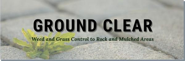 Ground Clear